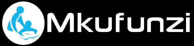 Mkufunzi Digital